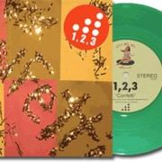 123-Confetti-vinyl-product-photo