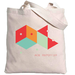 AR Yearling Tote