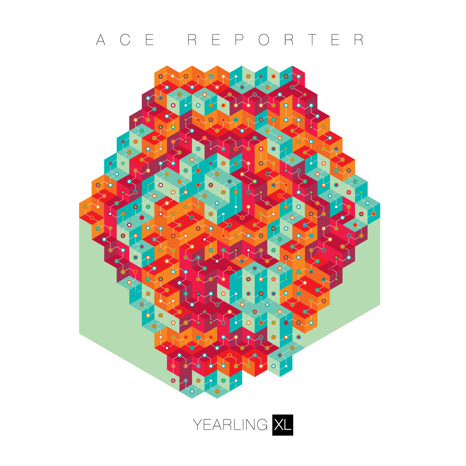 Ace Reporter – YEARLING XL COVER9C.2-1600×1600