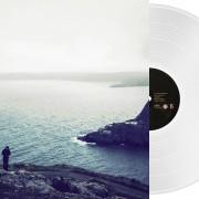 Conversationalist-Vinyl-1800x1200-mock