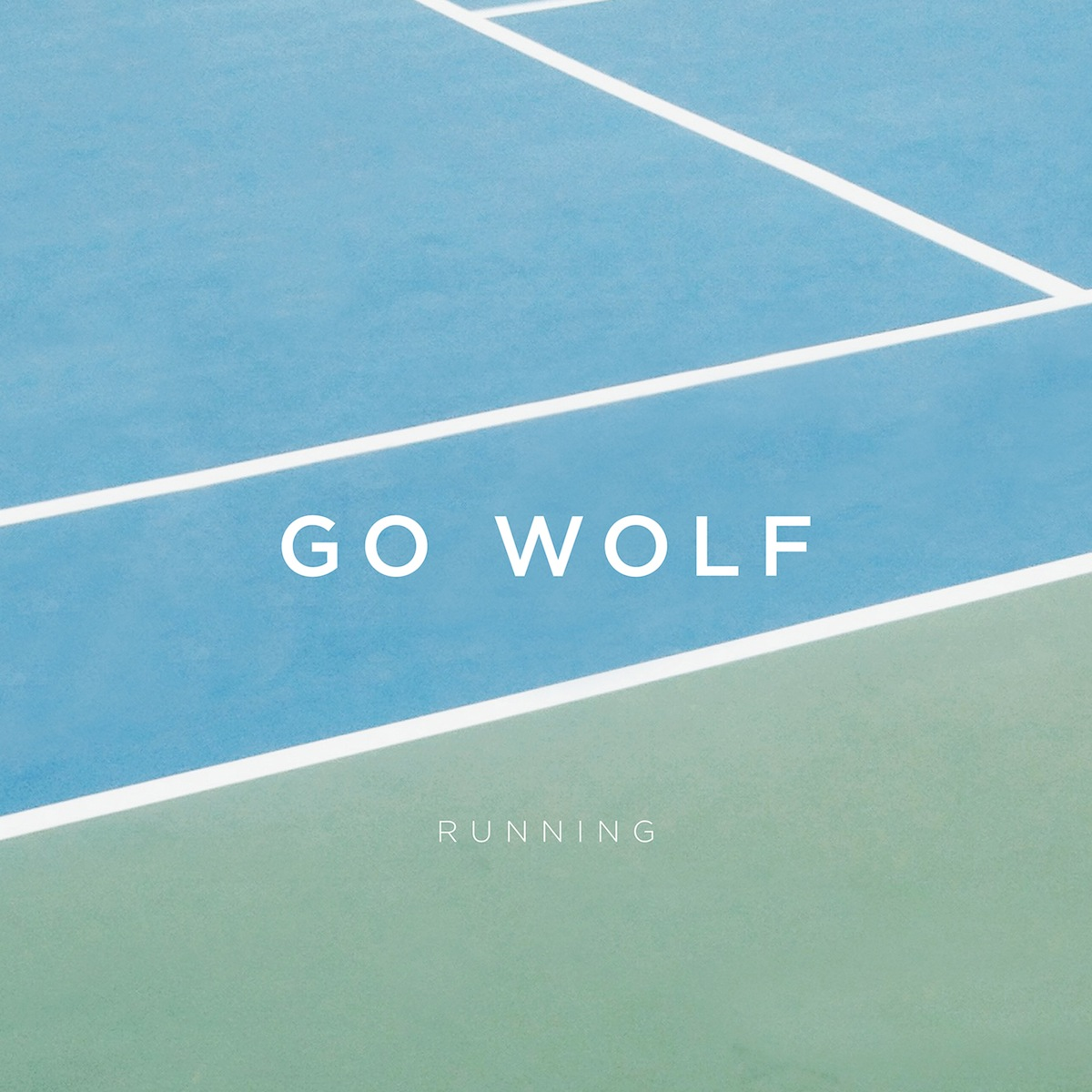 Go_Wolf_Running_Packshot_CoverArt_1200x1200