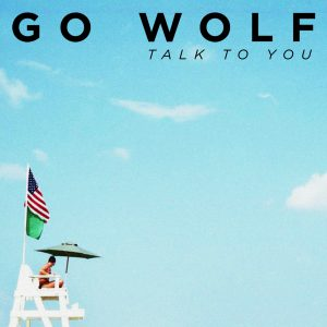 Go_Wolf_Talk_To_You_Packshot_2000x2000