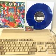 Vinyl Computer